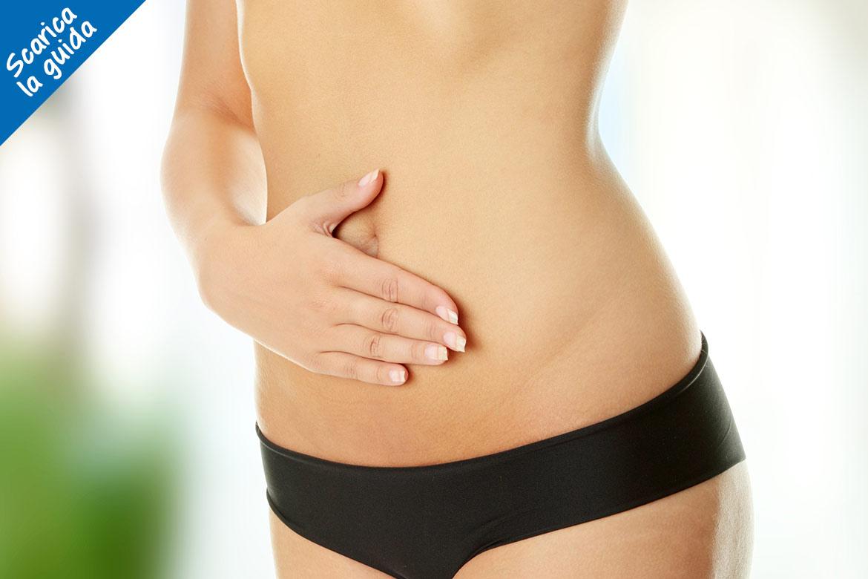 aria-intestino-cause-come-eliminarla-naturalmente