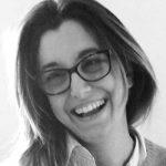 Francesca Lo Monaco