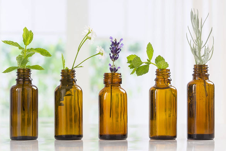 aromaterapia-2