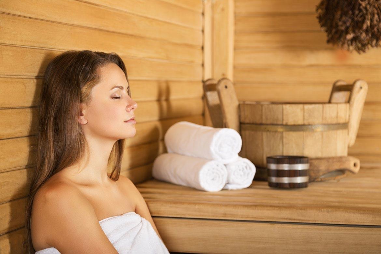benefici-della-sauna-salute