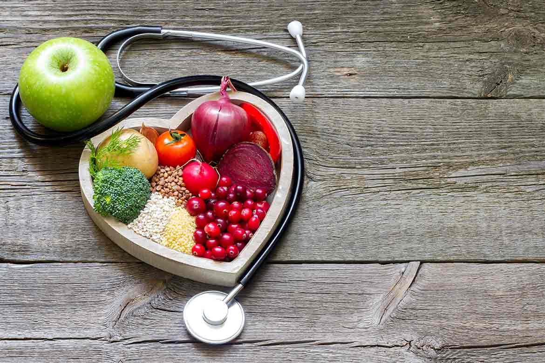 colesterolo-alto