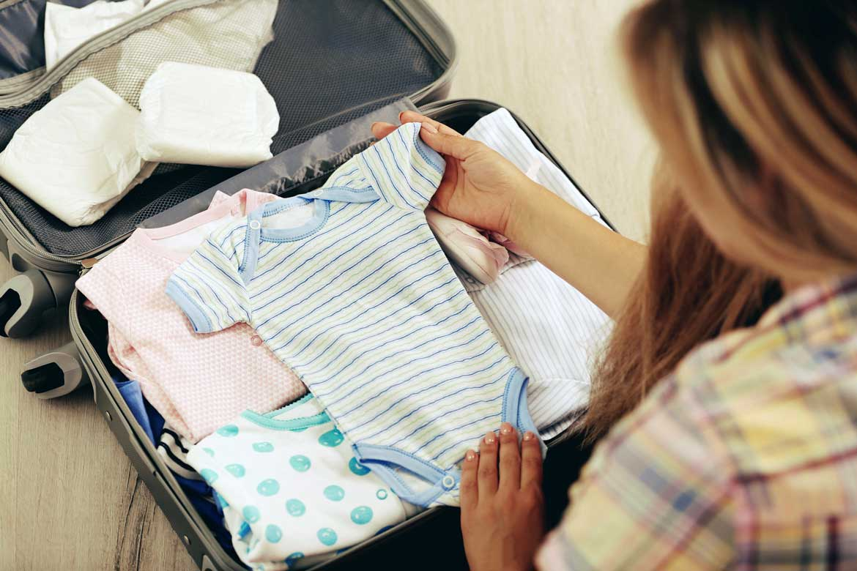 valigia-ospedale-parto
