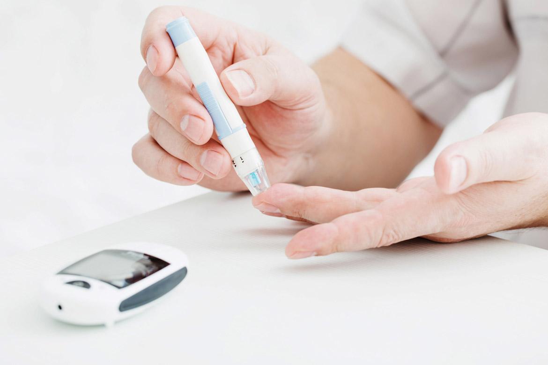 colesterolo-e-diabete