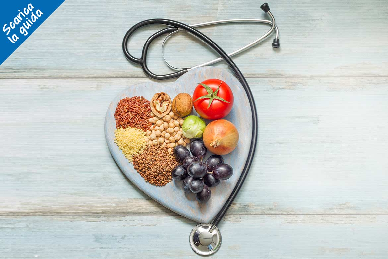 integratori-naturali-abbassare-colesterolo-2