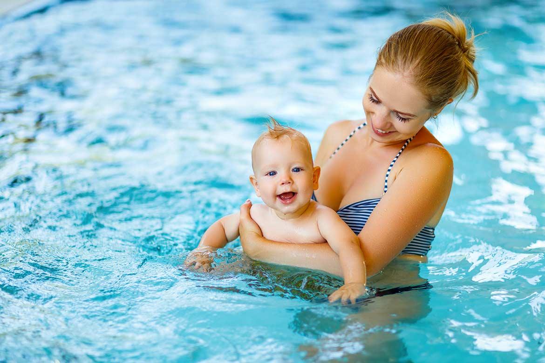 nuoto-neonatale-2