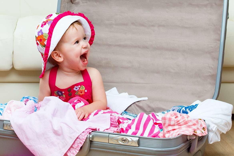valigia-neonato-2