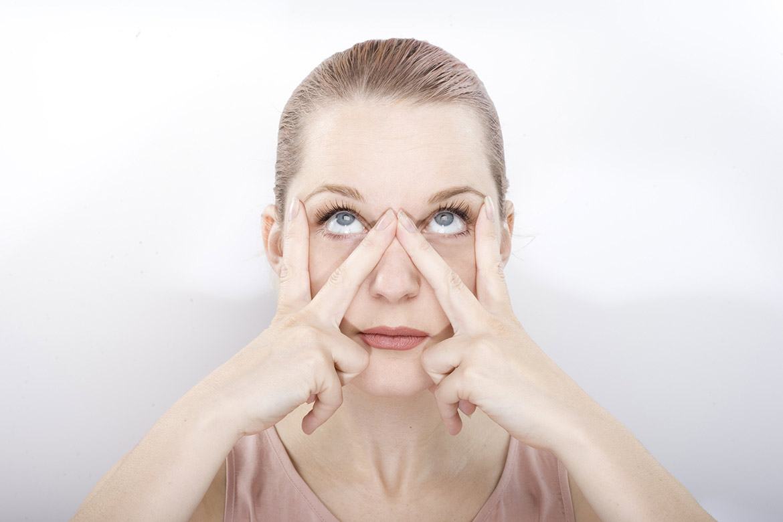 ginnastica-oculare-3