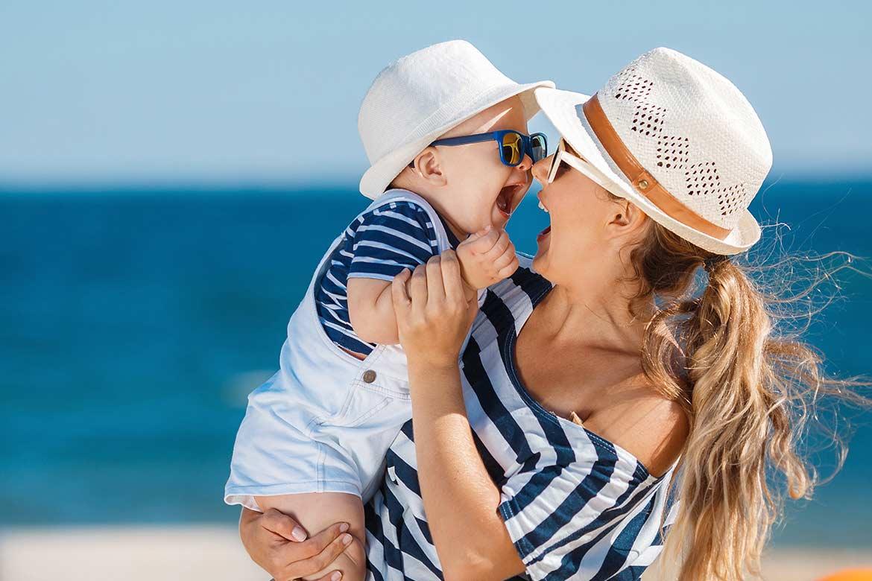 vacanze-al-mare-con-bambini-2