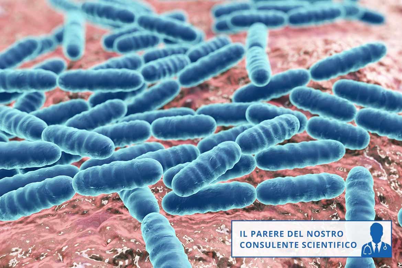 probiotici-microbiota-2