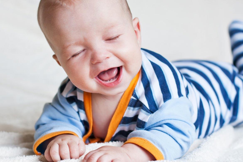 bava-del-neonato-2