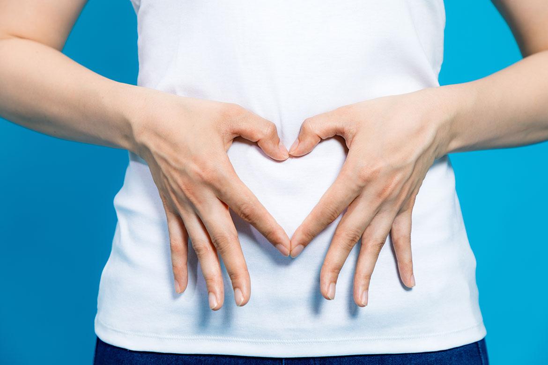 benessere-intestinale