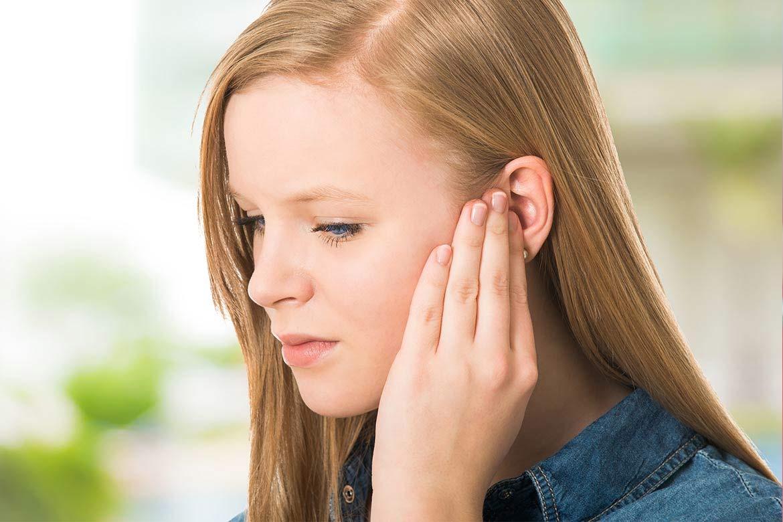 mastoidite-sintomi