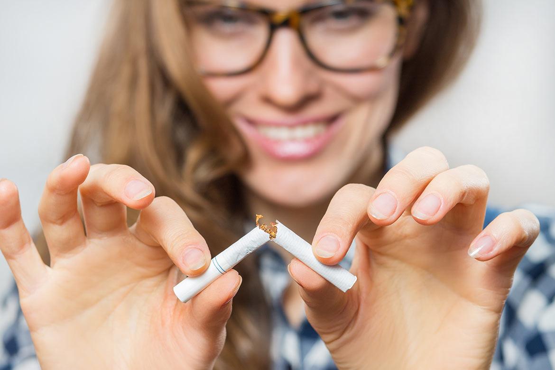 benefici-smettere-fumare