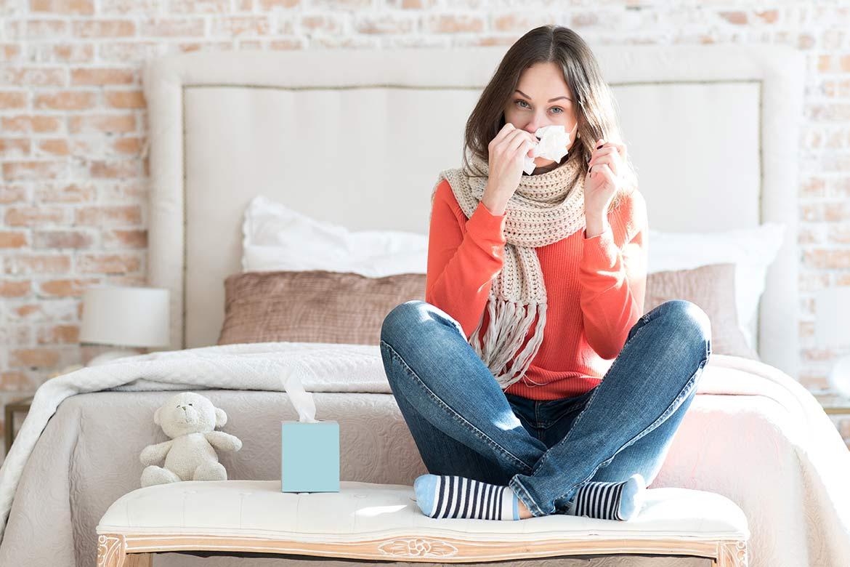 rinforzare-difese-immunitarie-influenza-stagionale