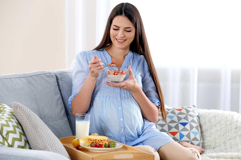 alimentazione-vegana-gravidanza