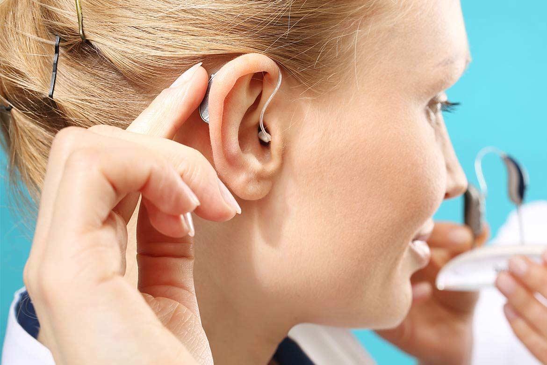 apparecchi-acustici-migliori