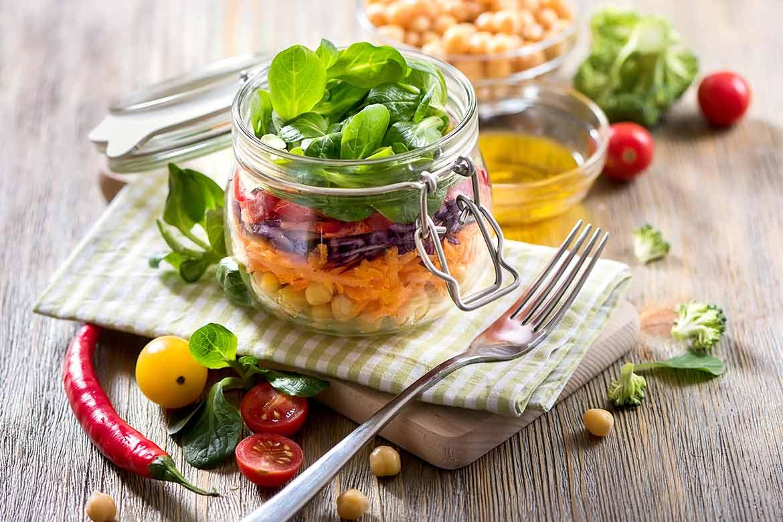 alimentazione vegana in gravidanza