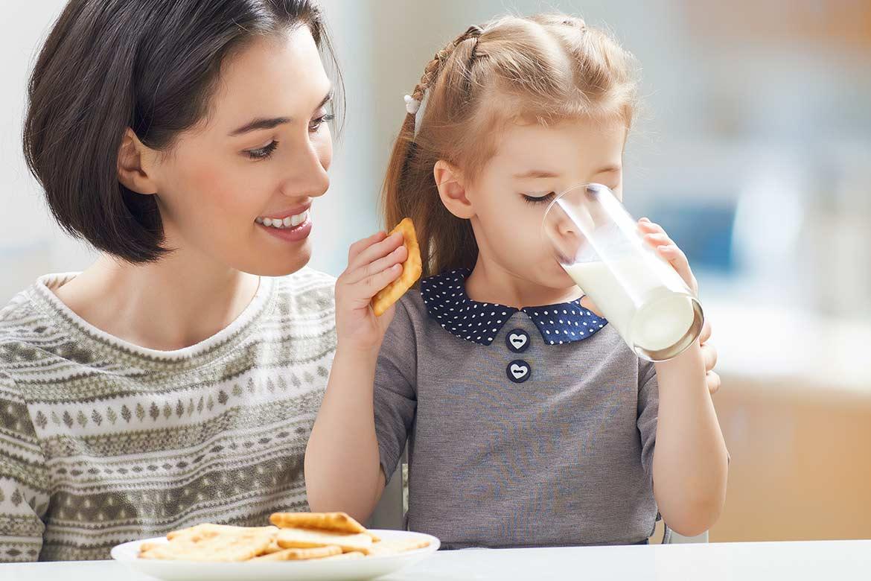 colazione-sana-per-i-bambini