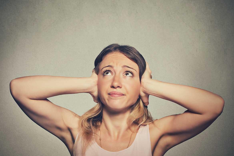 benessere-orecchie-isolamento-acustico