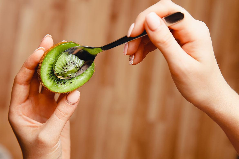 frutta e colesterolo alto