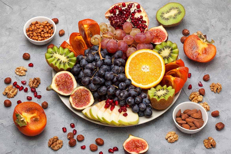 frutta-e-colesterolo-alto-2
