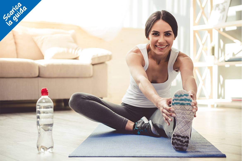 guida-esercizi-da-fare-in-casa