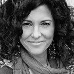 Franca Raucci