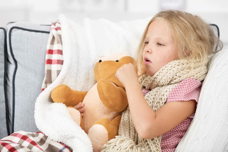bambino-asmatico