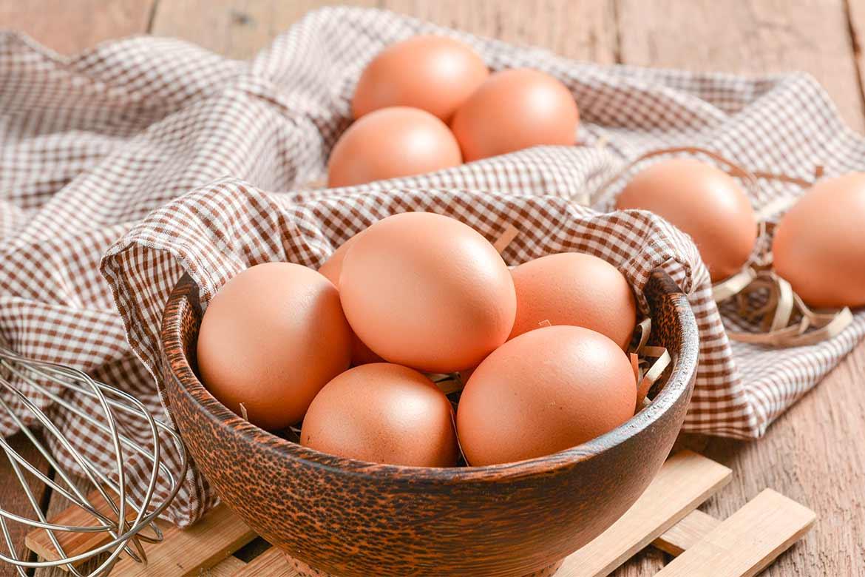 uova-e-colesterolo