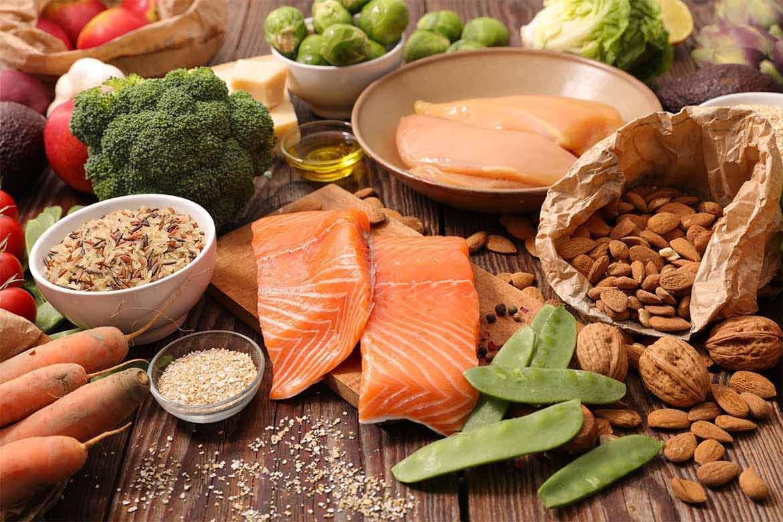 dieta-antireflusso-2