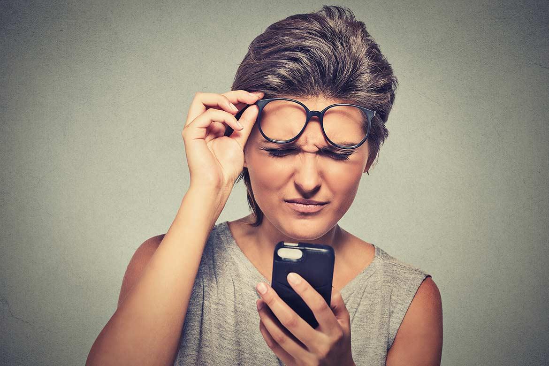 occhiali-per-la-presbiopia