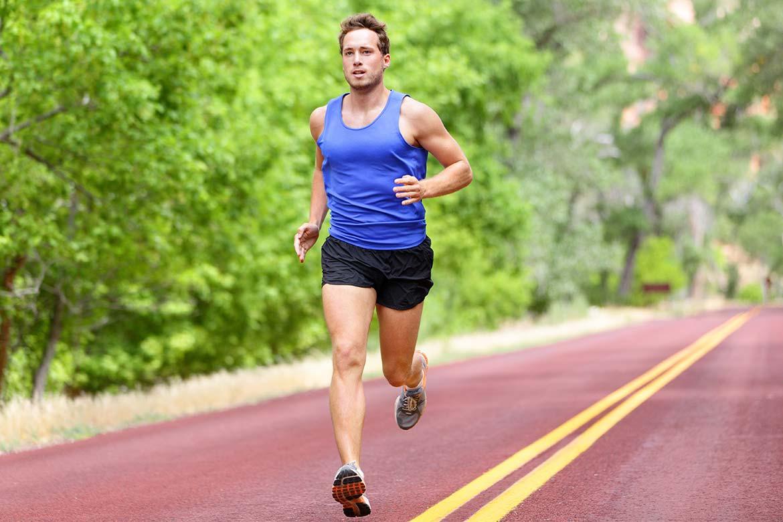 colesterolo e sport