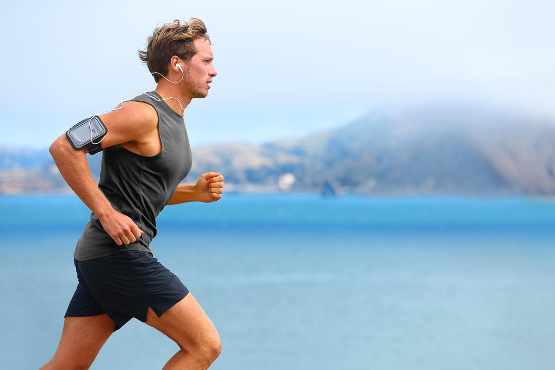 colesterolo-e-sport