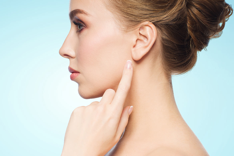 eczema-orecchio