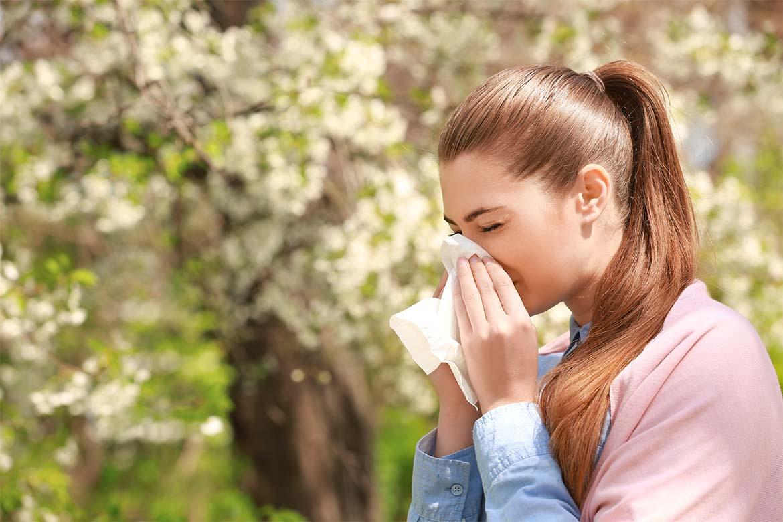 prevenire-le-allergie