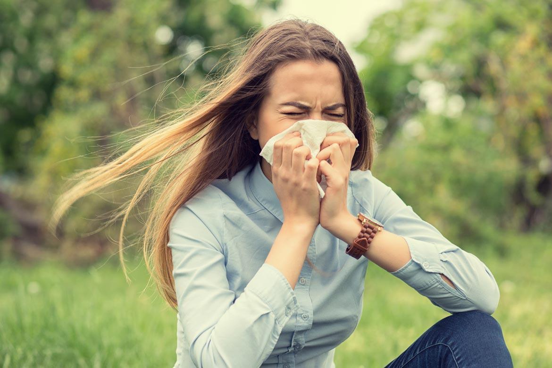allergia_01