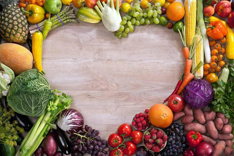dieta-per-il-cuore