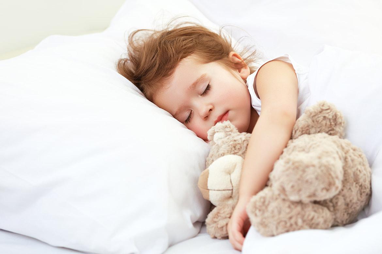 dormire-nel-lettino