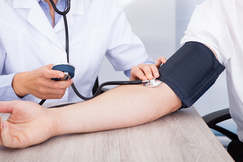 abbassare-pressione-arteriosa