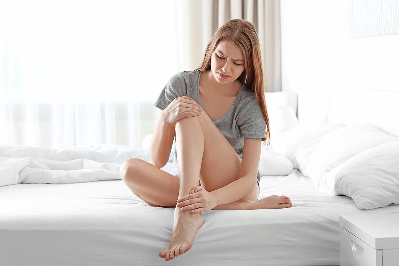 sindrome-delle-gambe-senza-riposo