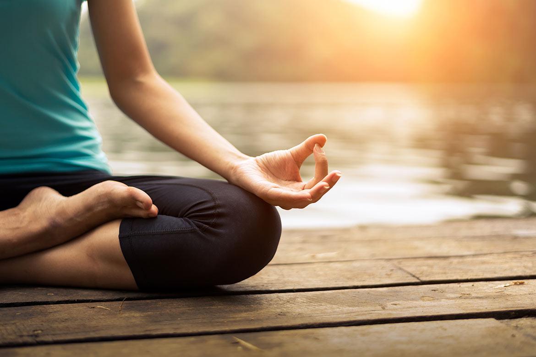 yoga-estivo