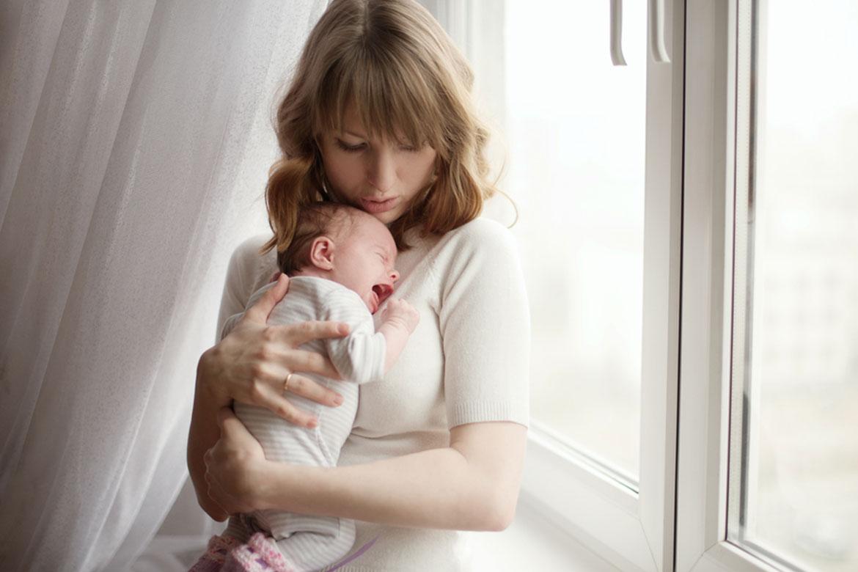 capire-pianto-neonati