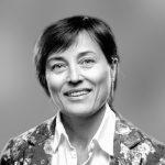 Carolina Ambra Redaelli