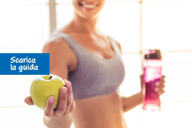 allenamento-dieta