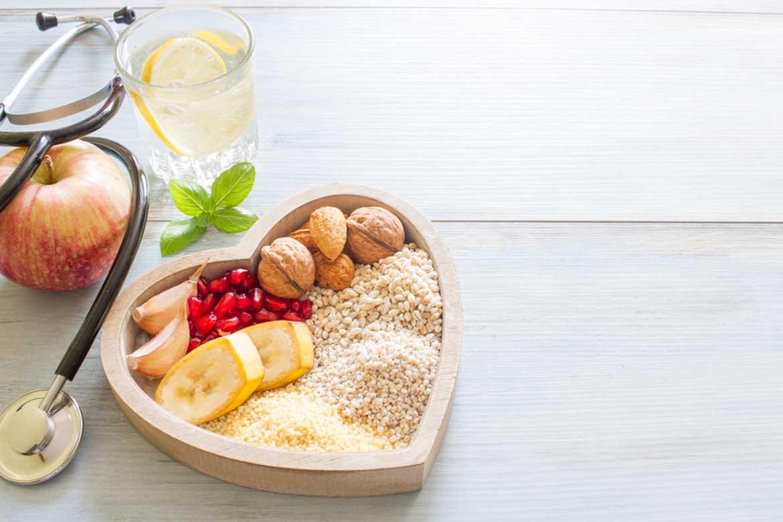 coenzima-q10-colesterolo