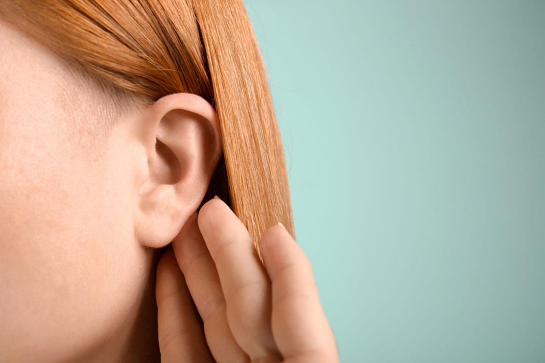 ototossicita-farmaci-udito