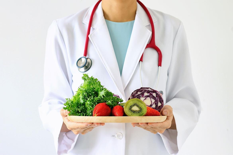 ipotiroidismo-dieta
