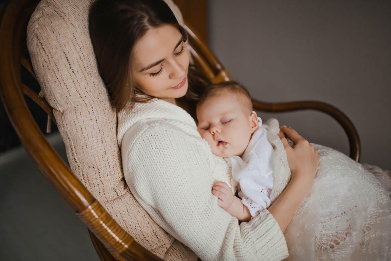 sonno-del-neonato