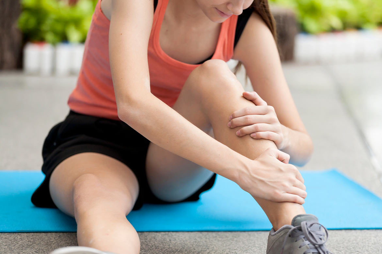 dolori-muscolari-2