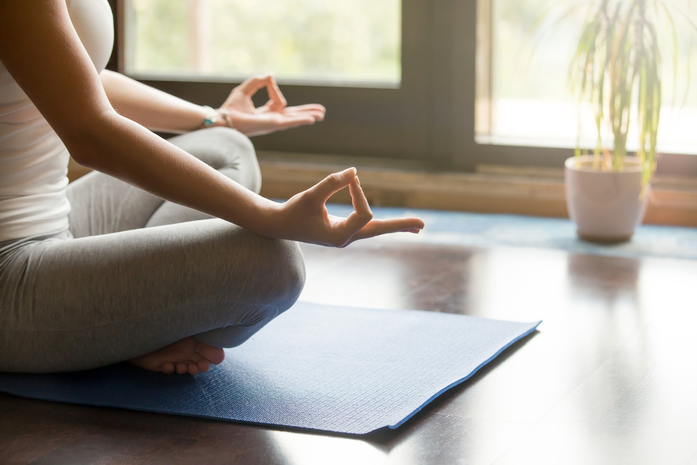 esercizi-di-meditazione-da-fare-a-casa